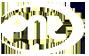 PNL Co., Ltd.